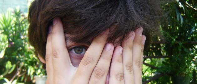 Quels sont les conséquences du manque de confiance en soi ?