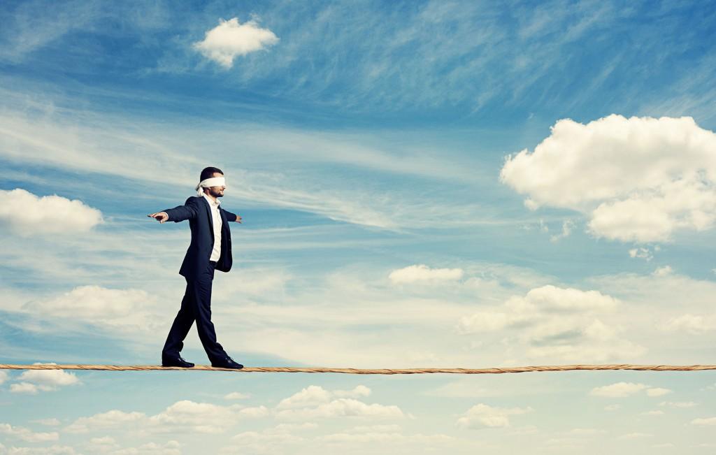 Comment renforcer sa confiance en soi ?