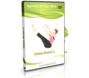 pilates_cover1