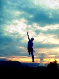 20 exercices pour la confiance en soi