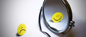 Quels sont les clés de la confiance en soi ?