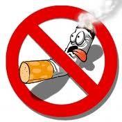 Comment arrêter de fumer en 10 astuces ?