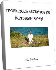 ebook-technique-kundalini-yoga
