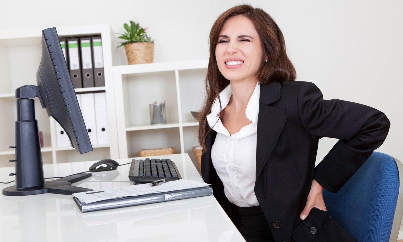 L'ergonomie facteur indispensable pour une meilleure adaptation au travail.