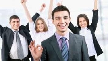 Trouver le bonheur au travail est-ce possible?