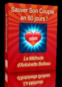 livre-sauver-couple-60-jours