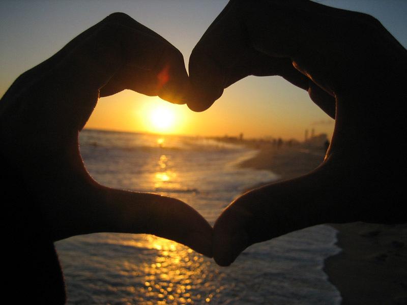 10 façons d'améliorer votre vie amoureuse