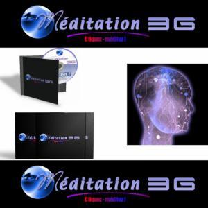 meditation 3g