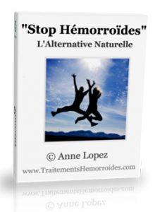 stop-hemoroides