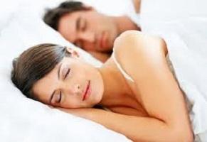 3 conseils pour bien dormir.