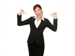 10 conseils pour avoir confiance en soi au travail