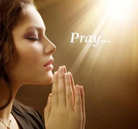 Comment la pri re agit sur notre bien tre le bien tre pour tous - Personne qui repare les cheminees ...