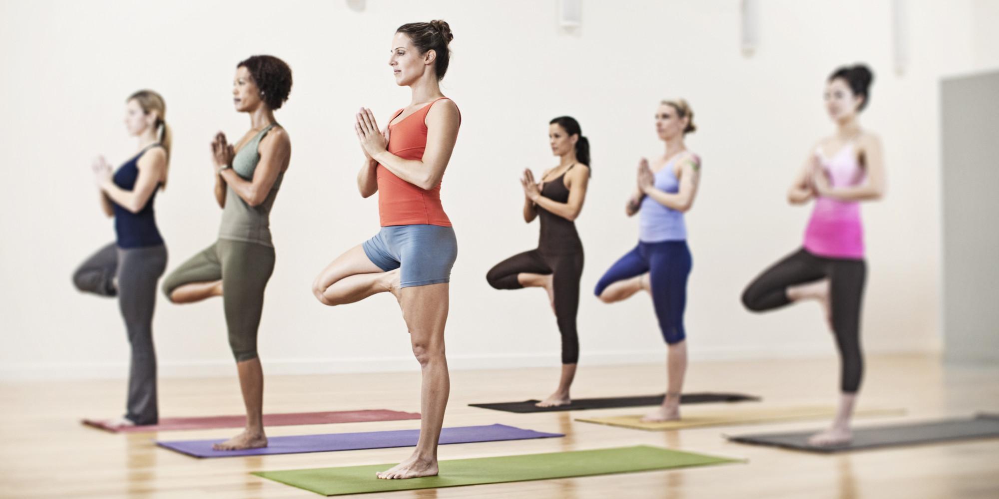 yoga15bis.jpg