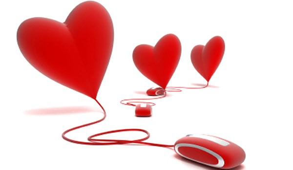 100 procent gratis datingsite