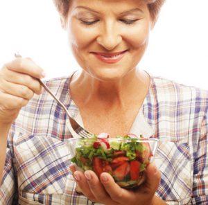 vieillir fruits et legumes