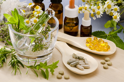 Image result for naturopathe