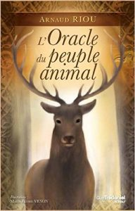 L'Oracle du peuple animal