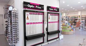Optic&Price