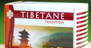 Tibétane Tradition