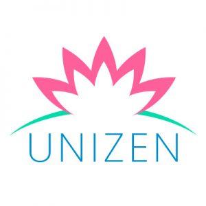 Unizen