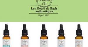 Elixirs & Co – Les fleurs de Bach