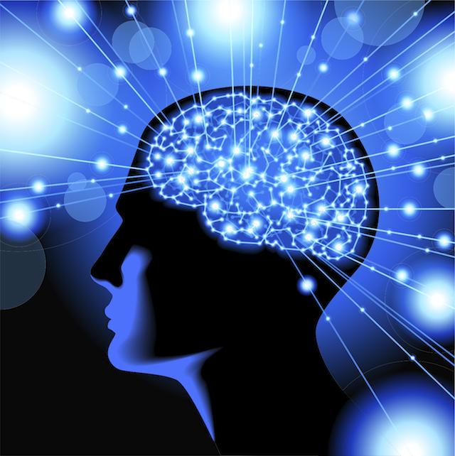 programmation-mentale hypnose