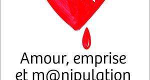 Amour, emprise et manipulation sur Internet.