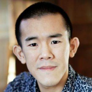 Ed Yong. Moi, Microbiote, Maître du monde