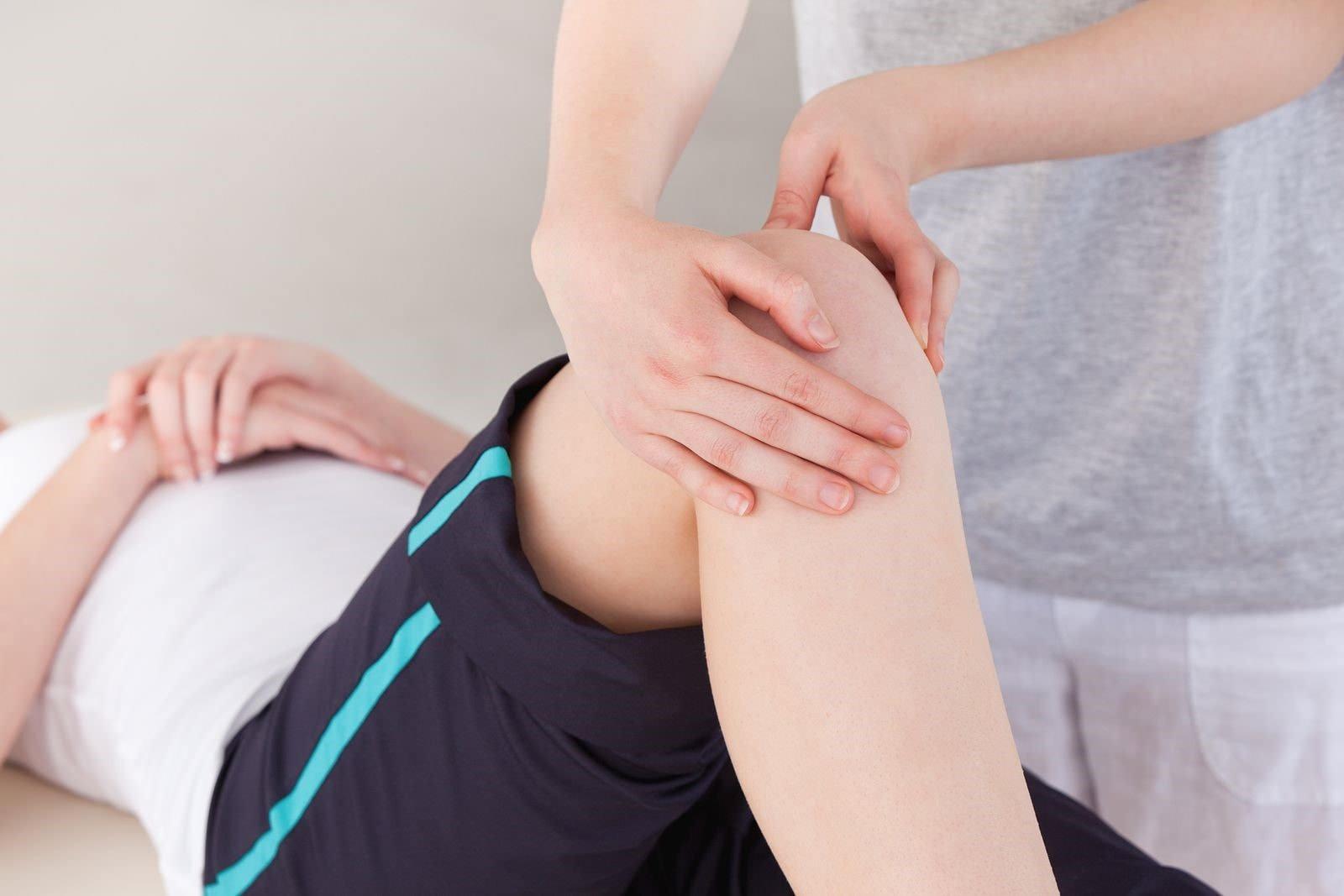 13 Traitements naturels pour l'arthrose.