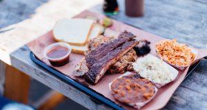 Le cholesterol et la prise de poids