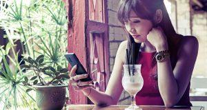 Le 1er réseau social de proximité en France en ville
