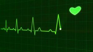 Les avantages de la méditation pour le cœur