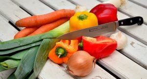 13 Traitements naturels pour arthrose.