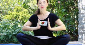 Qu'elles sont les avantages de la méditation pour le cœur ?