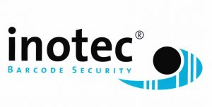 Inotec lance sa solution inoLink: la réponse à la lutte anticontrefaçon !