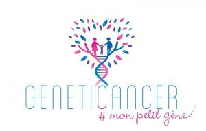 Généticancer lance sa campagne de sensibilisation aux cancers génétique ou héréditaires.