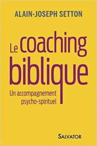 Le Coaching Biblique.