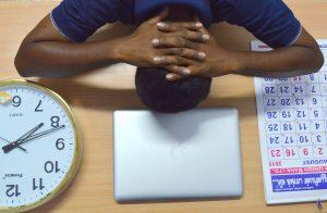 Comment améliorer son bien-être au travail ?