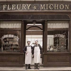 Comment manger mieux avec Fleury Michon?