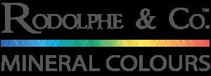 Rodolphe & Co respecte la santé et la beauté des cheveux.