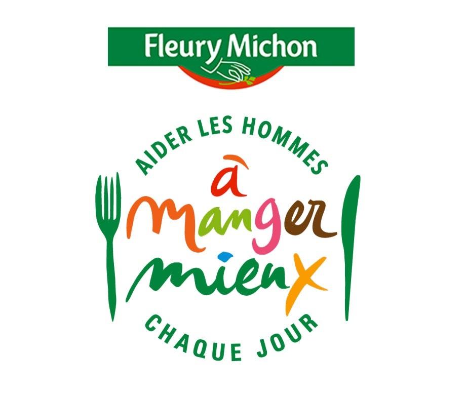 Comment manger mieux avec fleury michon le bien tre pour tous - Manger des endives tous les jours ...