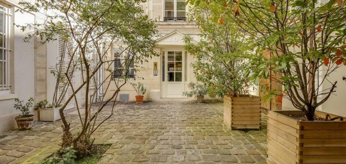 BANDHA YOGA : Le seul lieu dédié à la pratique de tous les Yogas à Paris.