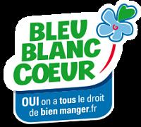 Comment manger mieux avec Fleury Michon? Filière Bleu Blanc Coeur