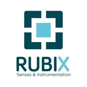 RUBIX WEAR, le 1er nez électronique connecté.