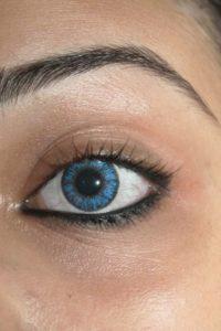 Les altérations du microbiome oculaire peuvent augmenter les infections.