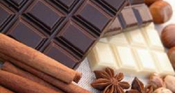 *Fêtes de Noël* Et si on parlait chocolat!