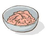 le henné. EPISODE 1 : Les colorations capillaires à travers l'histoire