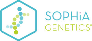 SOPHiA GENETICS CANCER