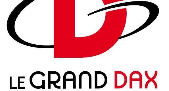 Destination... Grand Dax. Et vous quel sera votre instant Grand Dax ?