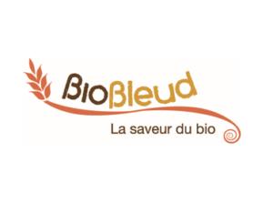 Biobleud innove avec 4 nouvelles recettes de pâtes à tartes multi-céréales BIO et gourmandes